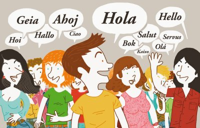 kids-learning-languages