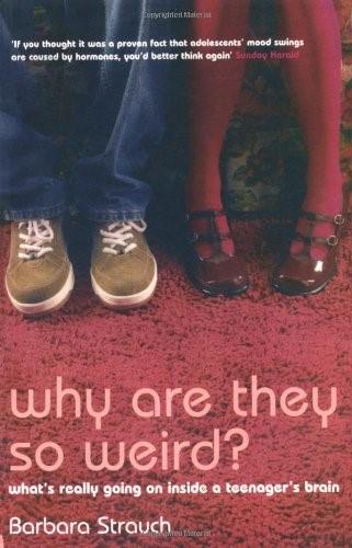 teen-book-1