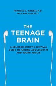 teen-book-3