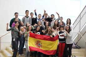 spanish-exchange