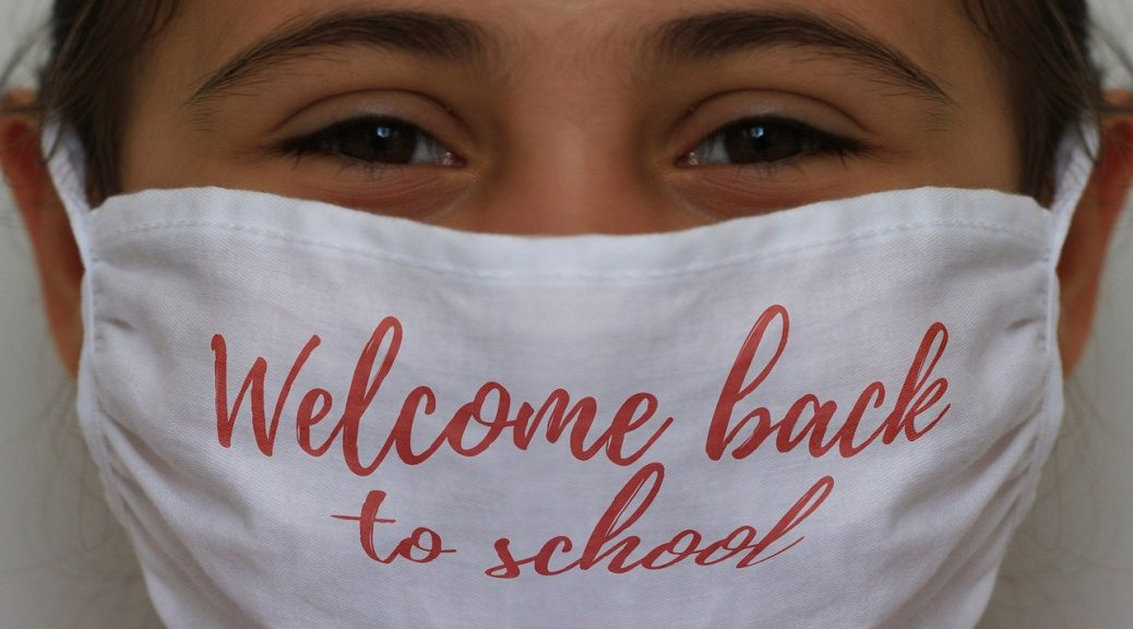 back-to-school-covid-mask