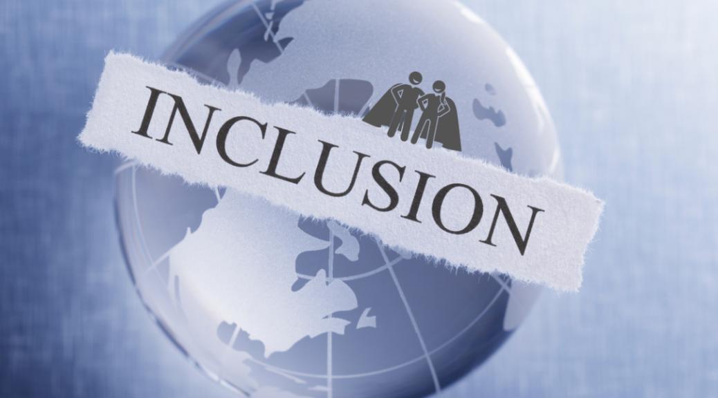 inclusion 2021