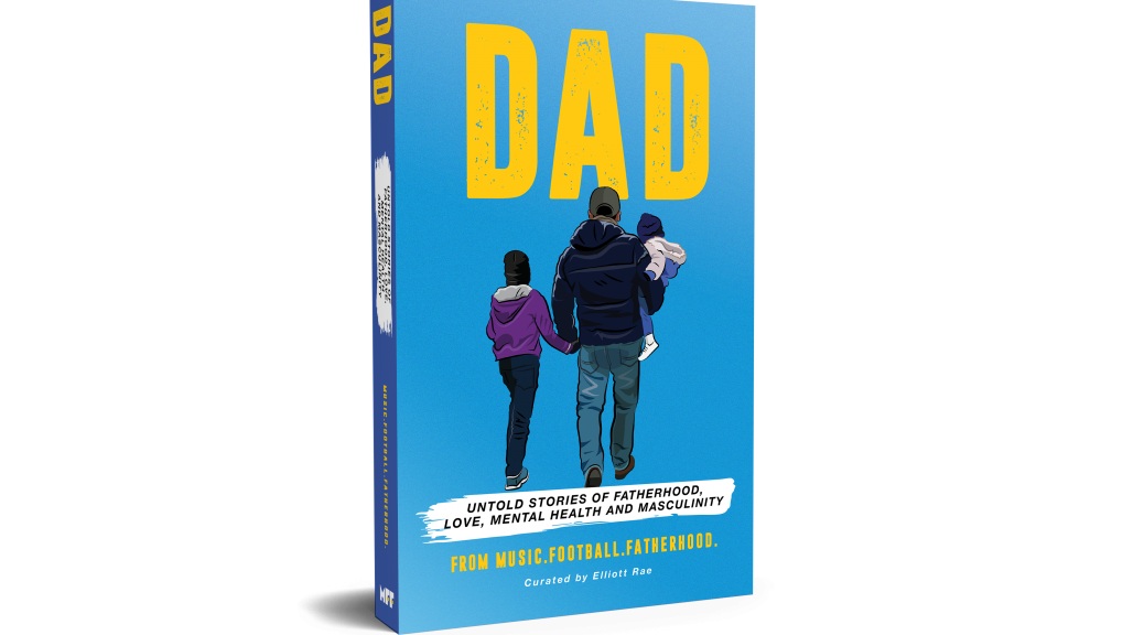 DAD-3D-COVER